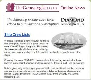 TheGenealogist-Ship-Crew