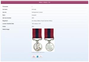 TG Medals3