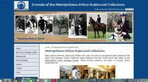 MetPoliceHeritage