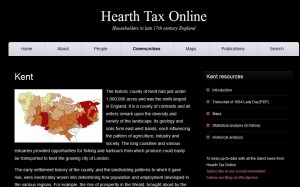 Hearth Tax Online