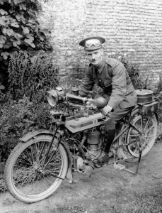 https://commons.wikimedia.org/wiki/File:A_dispatch_rider_in_France_%28Photo_24-317%29.jpg