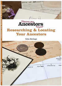 Researching-and-Locating-Your-Ancestors-by-Celia-Heritage