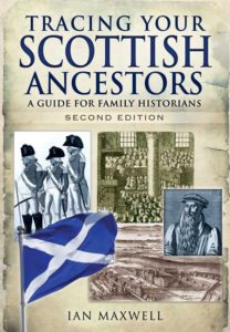 tracing-your-scottish-ancestors