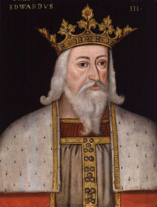 363px-king_edward_iii_from_npg