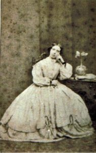 Ellen Malser Thorne